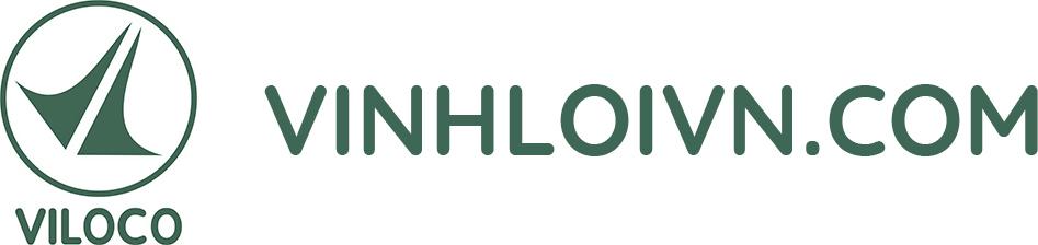 logo_VinhLoiVN